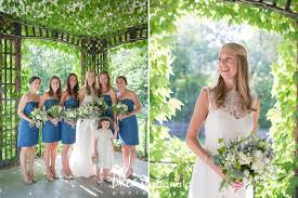 massachusetts weddings classic new wedding style in milton massachusetts with