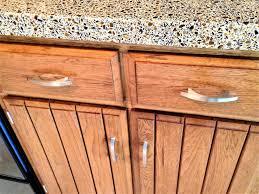 ikea shallow kitchen cabinets upper corner cabinet organizer blind ikea solid surface vanity