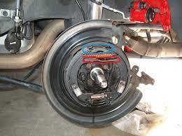 dodge ram 1500 brake pads how to parking brake shoe replacement dodge srt forum