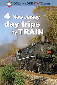 New Jersey discount travel sites images Best 25 new jersey ideas jersey girl jersey city jpg