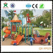 plastic backyard playset plastic backyard playset suppliers and