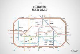 Lordran Map Ideacast On Flipboard