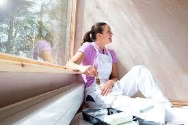 california paints the highest quality interior paint exterior