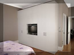 Cupboard Designs For Small Bedrooms Bedroom Wardrobe Designs For Small Bedroom Wardrobe Designs For