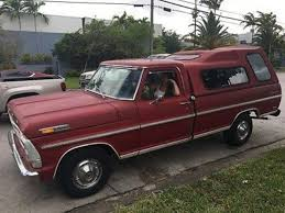 ford f100 in florida for sale used cars on buysellsearch