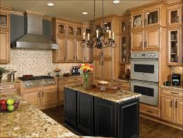 kitchen kitchen cabinet sets wood kitchen cabinet doors best