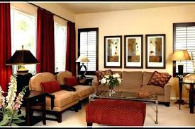 decorating homes on a budget how to decorate a house on a budget how to decorate house on a
