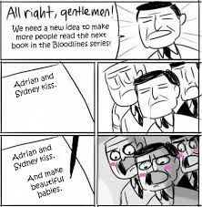 Depressed Guy Meme - the procrastinator s corner memes for bloodlines