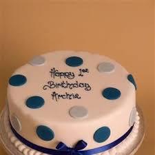 the 25 best birthday cake for man ideas on pinterest order