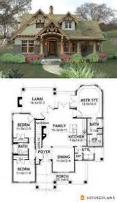 Economical House Plans Most Economical Home To Build House Plans