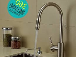 sink u0026 faucet popular kitchen faucets lowes buy cheap kitchen