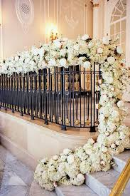 495 best wedding floral arrangements images on events