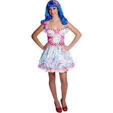 Walmart Halloween Costumes Girls 80s Pop Culture Halloween Costumes Alfa Img Showing U003e Madonna