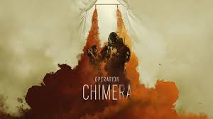 year 3 season 1 kickoff and sneak peek operation chimera and