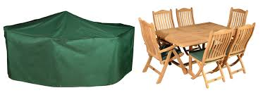 furniture covers garden furniture plants greenhouses products