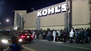 mall hours on thanksgiving shoppers around the bay area eager for thanksgiving day deals
