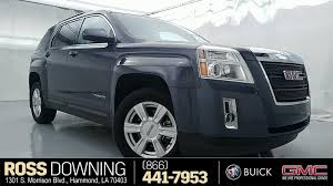 used lexus for sale new orleans used gmc vehicles for sale for hammond to new orleans drivers at