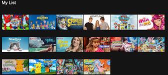 design shows on netflix 10 kid s shows on netflix to watch