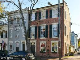 old town luxury real estate listings for sales ttr sotheby u0027s