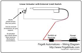 100 drayton zone valve actuator wiring diagram drayton