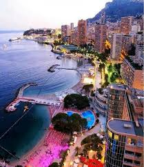 monaco vacations best places to visit summervacationsin