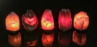 your one stop himalayan salt shop for natural health and wellness