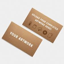 how can i make my own business cards 8484