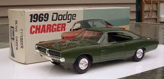 dodge charger dealers 1969 dodge charger dealer promo a photo on flickriver