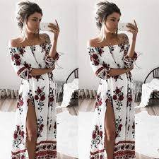 best long sleeve floral maxi dress products on wanelo
