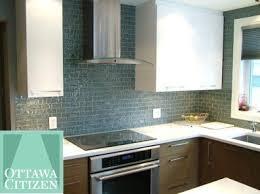 Ottawa Kitchen Design Kitchen Design And Kitchen Cabinets In Ottawa The Kitchen