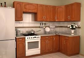 used kitchen cabinets for sale by owner kenangorgun com used bathroom sink and cabinets fresh second hand kitchen cabinets