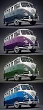 25 melhores ideias de minibus para venda somente no pinterest