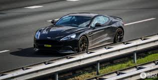 aston martin zagato black aston martin vanquish 2015 carbon black edition 28 may 2016