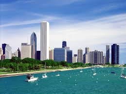 cuisiner des petit pois surgel駸 based in chicago il aaa limo service chicago