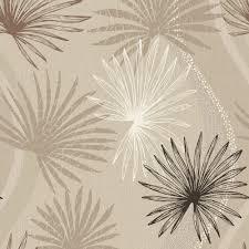 vintage novara taupe wallpaper departments diy at b u0026q