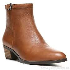 s roper boots canada s boots canada striking ariat unbridled roper distressed brown