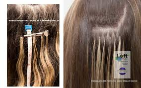 how much are hair extensions hair extensions l the place to go for hair extensions western ma