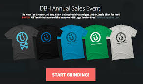 black friday t shirts tee grinder 2 0 black friday sale u2013 design by humans