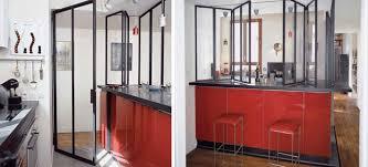 cuisine ouverte ou fermée architecture interieure conseil