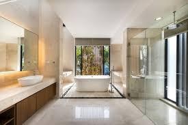 große badezimmer 91 badezimmer ideen bilder modernen traumbädern