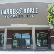 Barnes Noble Austin Barnes U0026 Noble Booksellers Bookstores 261 N 47th St Rogers