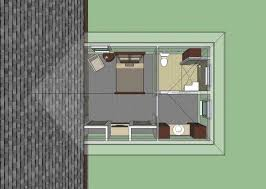 Mother In Law Addition Floor Plans 21 Best Mil Suite Images On Pinterest In Law Suite Mother In