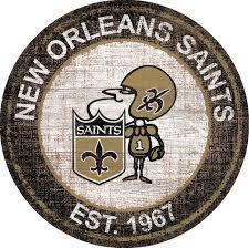 New Orleans Saints Rugs New Orleans Saints U2013 Fan Cave Rugs