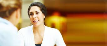 hiring a housekeeper hiring a housekeeper the housekeeper com blog