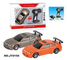popular battery kid car parts buy cheap battery kid car parts lots