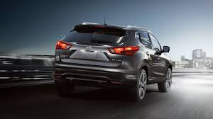 nissan rogue tire pressure 2017 rogue sport features nissan usa