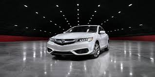 2017 acura ilx chicagoland acura dealers luxury cars in illinois