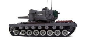 lego army jeep sariel pl t29 heavy tank