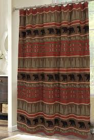 country bathroom shower curtains the 25 best country shower curtains ideas on pinterest lace