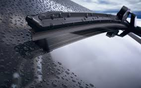 right in your own backyard how to clean and protect your car s windshield right from your